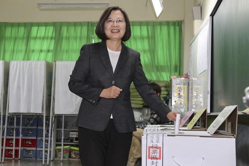 Tsai-ing-wen-reelected.jpg