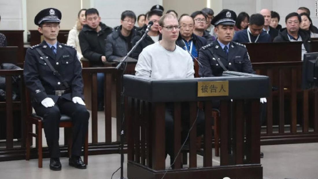 190114171736-01-robert-lloyd-schellenberg-china-court-0114-super-169.jpg
