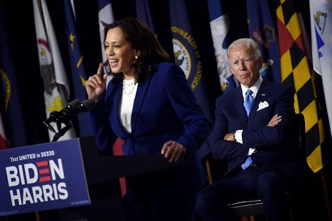 20200814-US-POLITICS-VOTE-DEMOCRATS-BIDEN-HARRIS-03-noresize.jpg