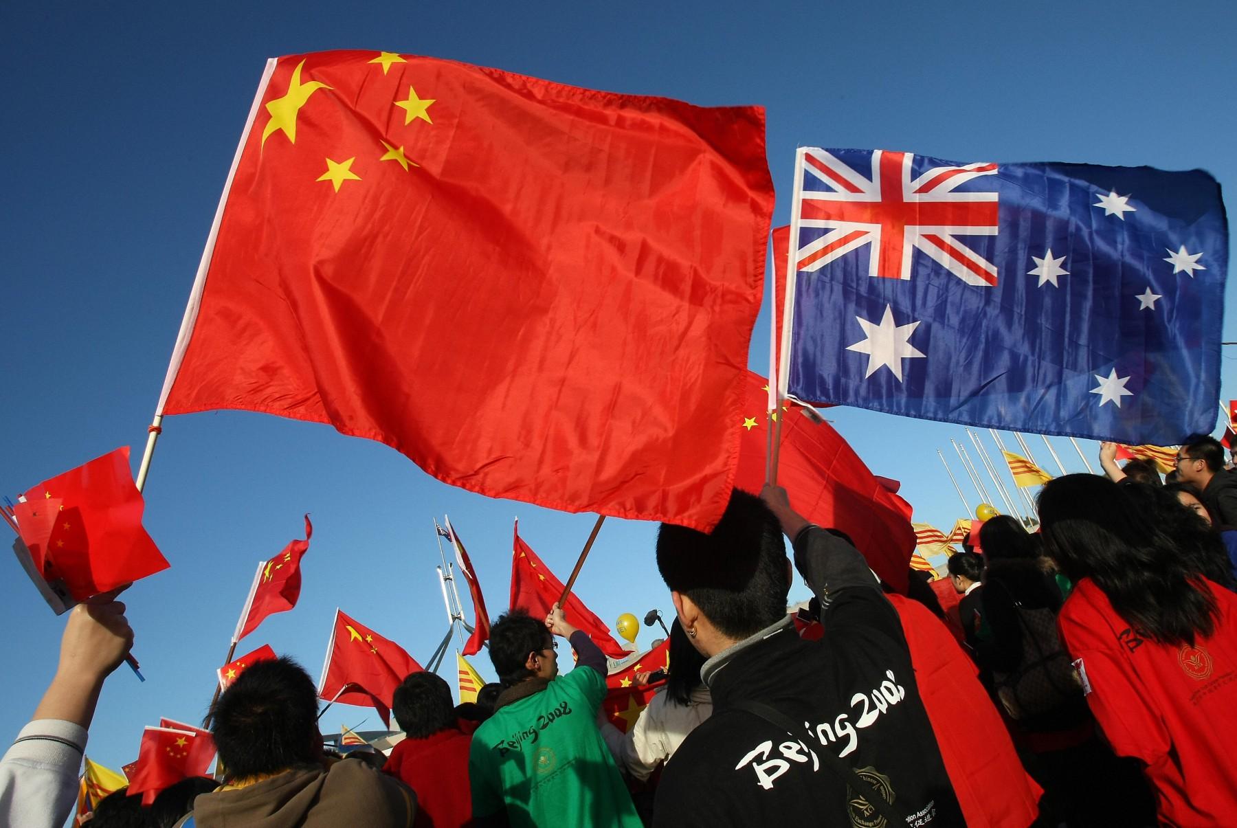 chinese-australian-e1562930176762.jpg