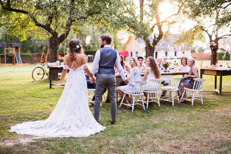 婚礼1.jpg