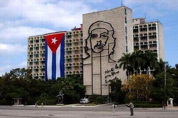 古巴4.jpg